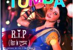 Tumpa Song Whatsapp Status Video
