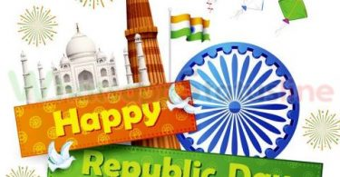26 January Republic Day 2021 Whatsapp Status Video