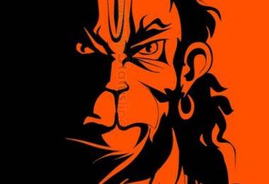 Jai Hanuman Whatsapp Status Video
