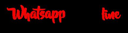Whatsapp Status Video, Whatsapp Status Video Download
