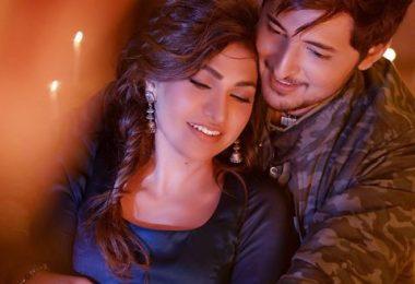 Is Qadar Darshan Raval Song Whatsapp Status Video