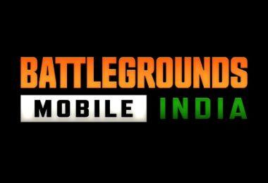 Battlegrounds Mobile India Status Video