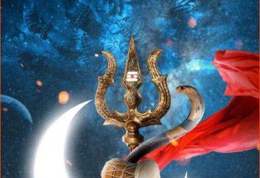 Mahadev Mahakal 4k Full Screen Status Video
