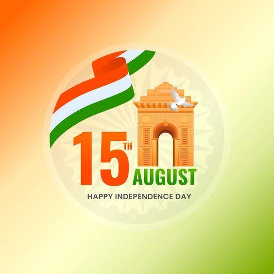 Independence Day 2021 Full Screen Whatsapp Status Video