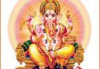 10 September Ganesh Chaturthi 2021 Whatsapp Status Video