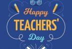 2021 Teachers Day Whatsapp Status Video