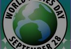 World Rabies Day 2021 Whatsapp Status Video