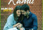 Kamli Song Hum Do Hamare Do Whatsapp Status Video